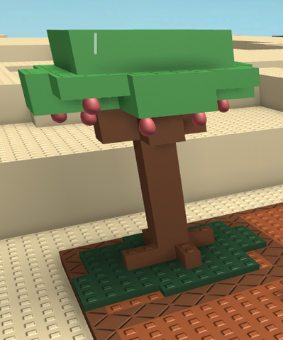 File:Life tree.png