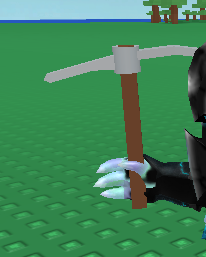 File:Steel Pickaxe.png