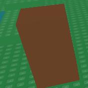 File:Flag Set.png