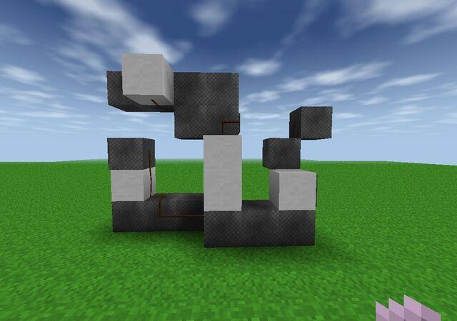 File:Survivalcraft 2014-10-08 18-18-04-.jpg