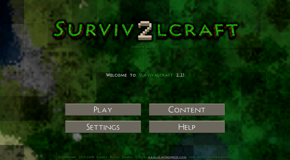 File:Wikia-Visualization-Main,survivalcraftgame93.png
