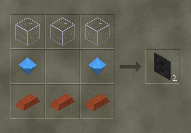 File:7-Segment Display (Blue).png
