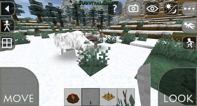 File:Survivalcraft 2014-06-27 20-44-33-.jpg