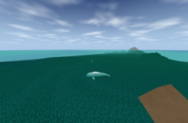File:Cetacean.jpg