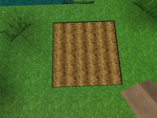 File:Soil.jpg