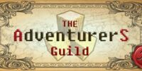 How to Make A Good Adventure Map Story