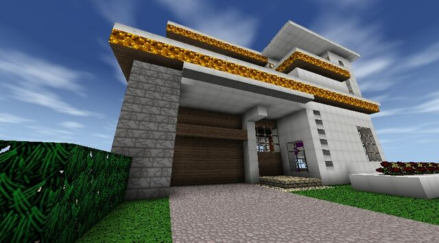 File:Mod House1 fl.jpg