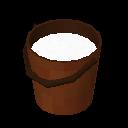 File:Milk Bucket.png