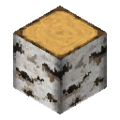 Birch Wood icon