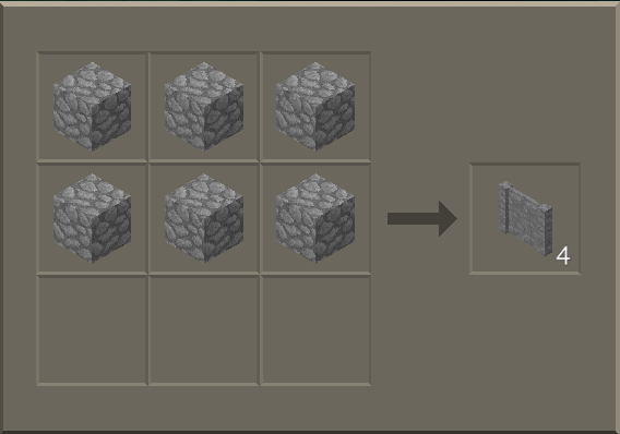 File:Stone Fence craft.png