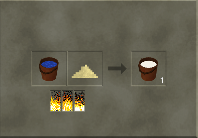 File:Paint Bucket craft.png