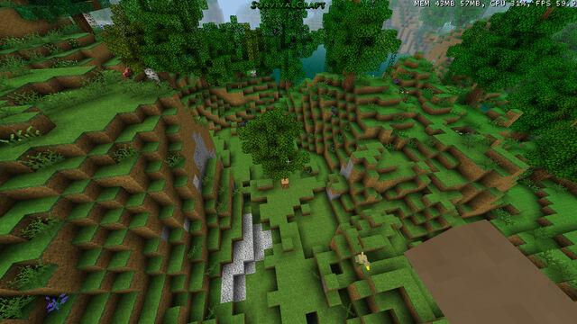 File:Survivalcraft 2015-07-04 11-20-21.jpg