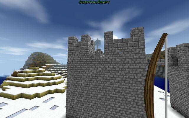 File:Survivalcraft 2014-02-15 21-40-05-.jpg