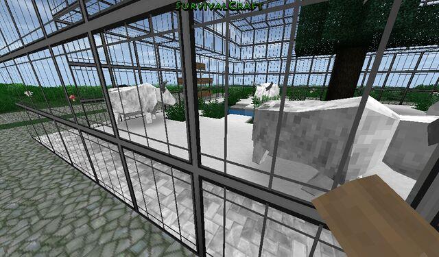 File:Survivalcraft 2013-11-03 17-42-57-.jpg