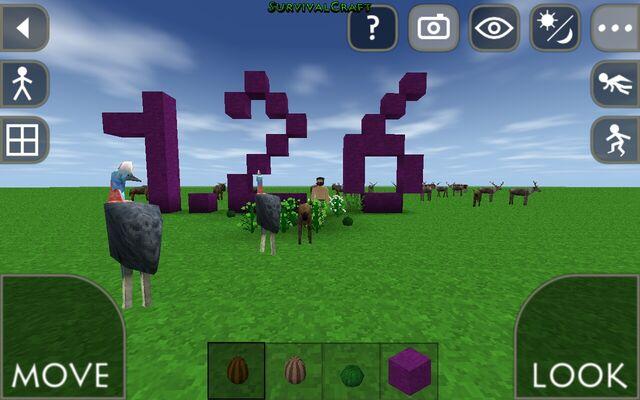 File:Survivalcraft 2014-12-20 12-43-28-.jpg
