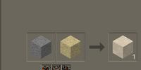 Favorite Block?