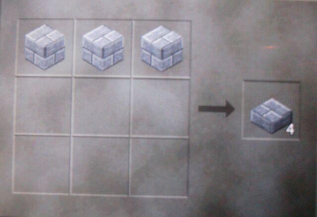 File:Stone Brick Slab craft.jpg