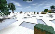 Survivalcraft 2014-02-02 14-51-40-