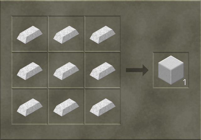 File:Solid Iron Block craft.png