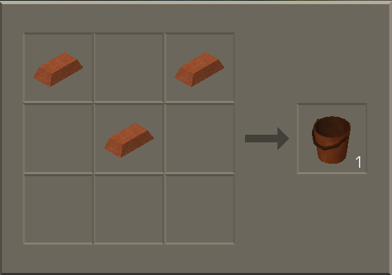 File:CRAFTING A BUCKET.png