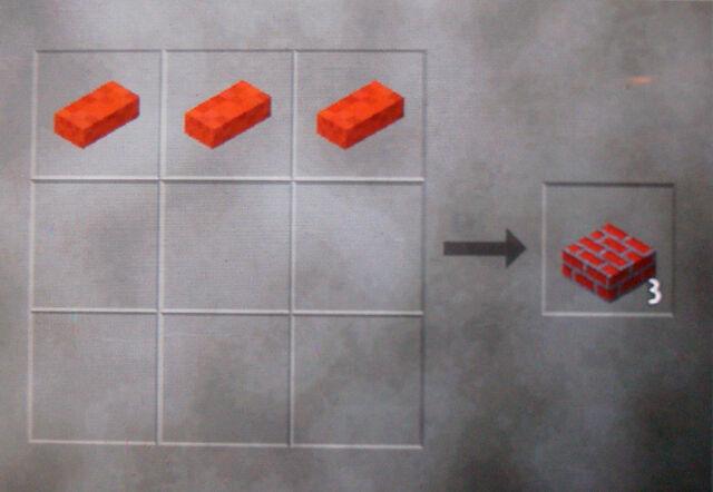 File:Brick Slab craft.jpg