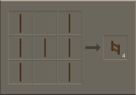 File:Craft ladder.jpg