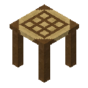 File:Crafting-table.png