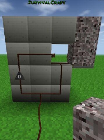 File:TE tut step2.jpg