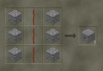 File:Stone2 WTB craft.png
