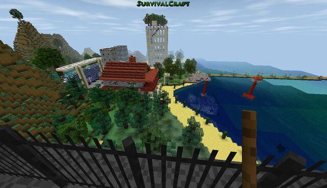 File:Survivalcraft 2014-03-19 22-05-42-.jpg