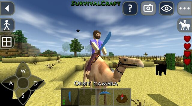 File:Survivalcraft 2013-04-22 23-26-35.jpg