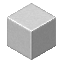 File:Solid Iron Block.png
