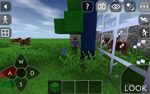 File:Survivalcraft 2015-01-17 22-18-37-.jpg