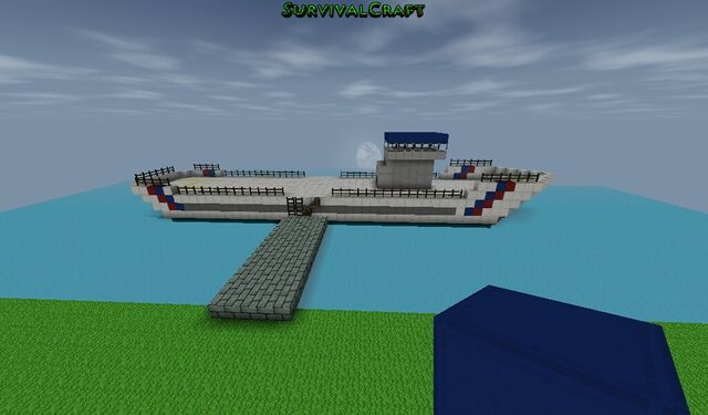 File:Survivalcraft 2013-09-04 17-09-27-.jpg