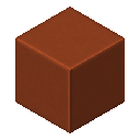 File:Solid Copper Block.png