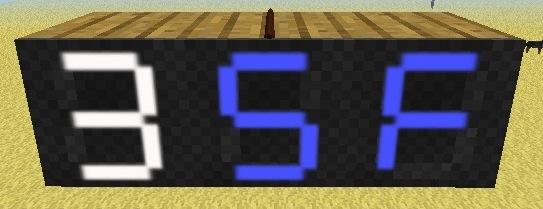 File:Date time f.jpg
