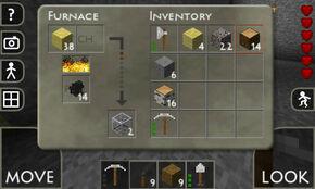Survivalcraft 2012-01-04 17-20-40