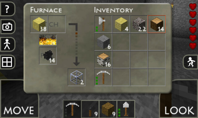 File:Survivalcraft 2012-01-04 17-20-40.jpg