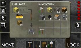 Survivalcraft 2012-01-04 17-29-35