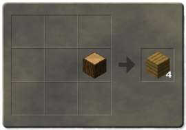Craftplank