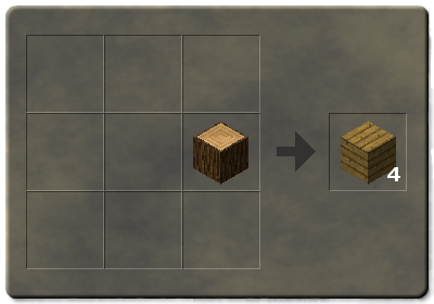 File:Craftplank.png