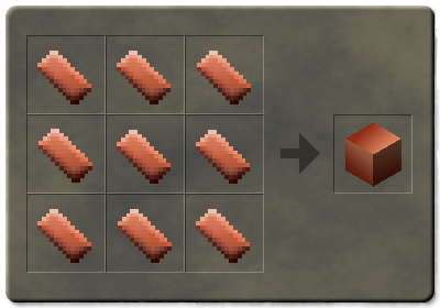 File:Craftcopperblock.png