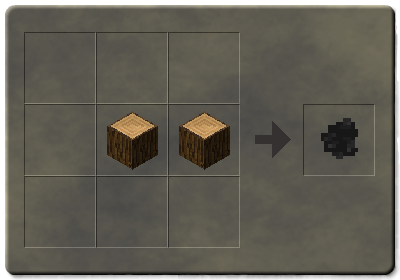 File:Craftcoal.png
