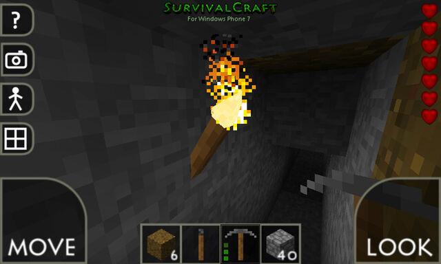 File:Survivalcraft 2011-12-11 21-28-26.jpg