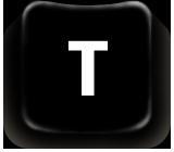 File:Key T.png