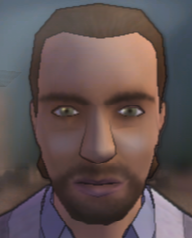 File:Clay Parker.png