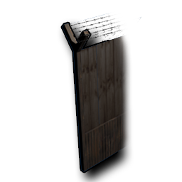 File:Wood Fence.png