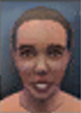 File:Unnamed Reed Daughter.png