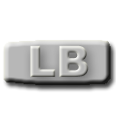 File:Controller LB.png