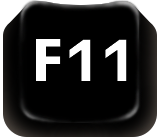 File:Key F11.png